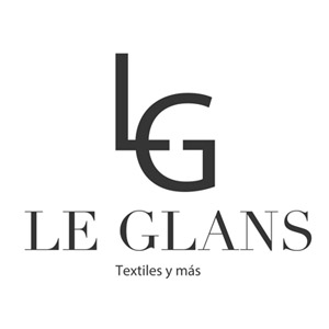 Le Glans textiles en Cancún decorativos